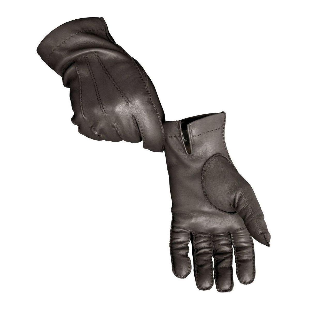 Winter gloves for men