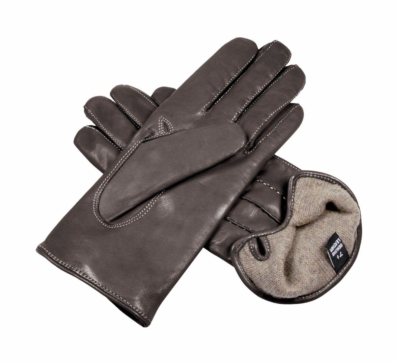 Trendy gloves for women